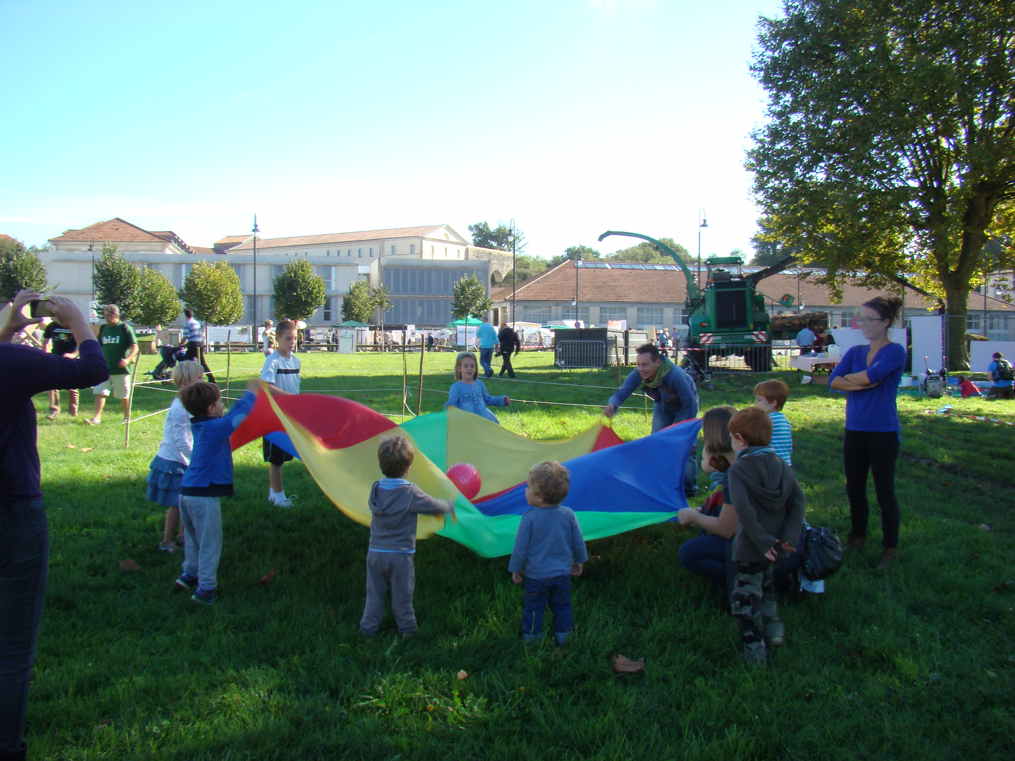 cirque atelier enfant alternatiba (10)