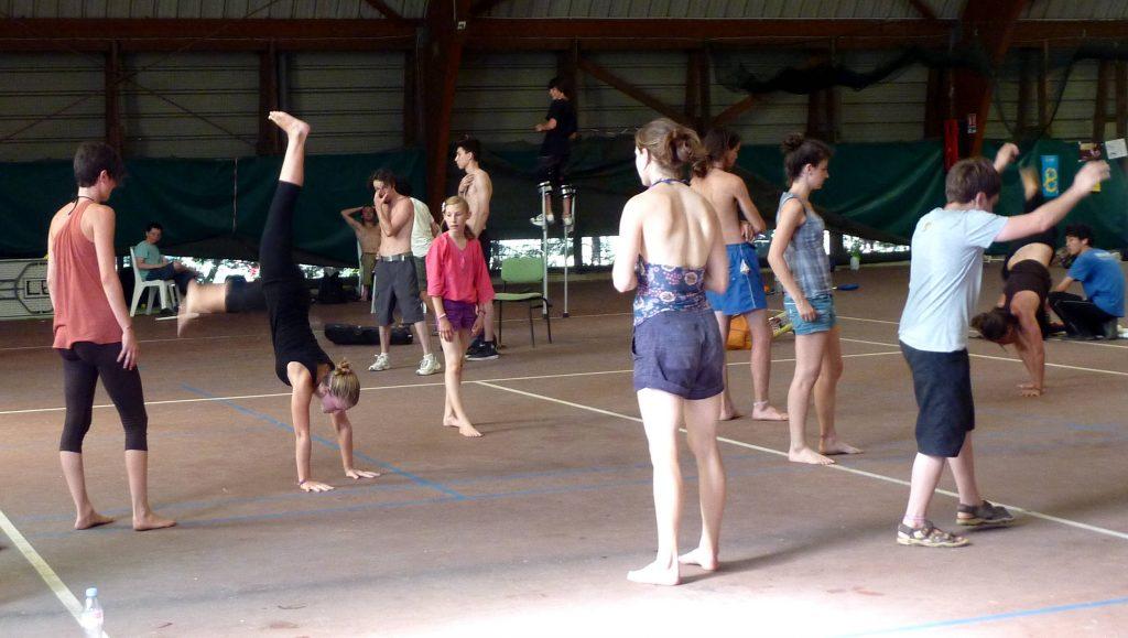 cours cirque (1)