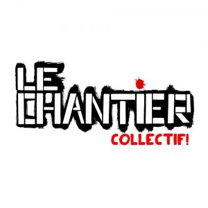 logo Chantier Collectif