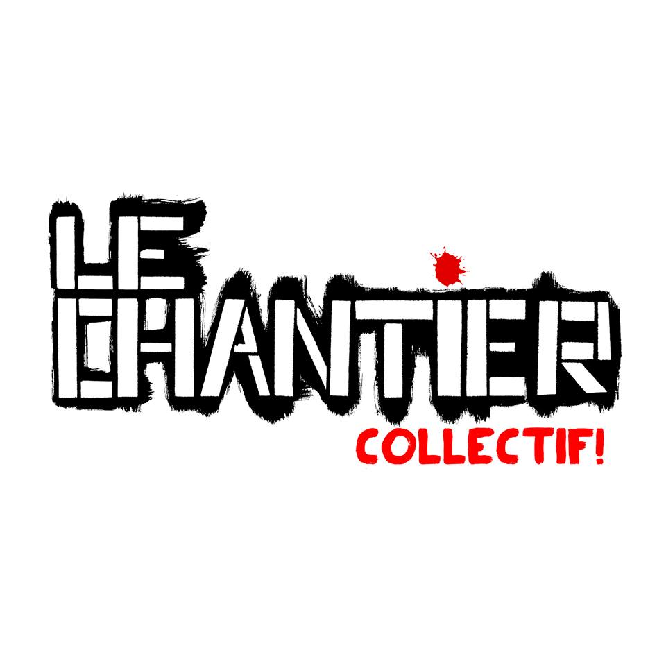 logo Chantier Collectif