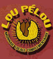 Lou Pelou Limousin