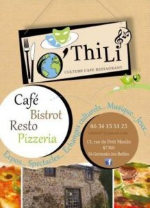 o-thili-culture-cafe-restaurant
