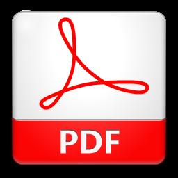 PDF cirque