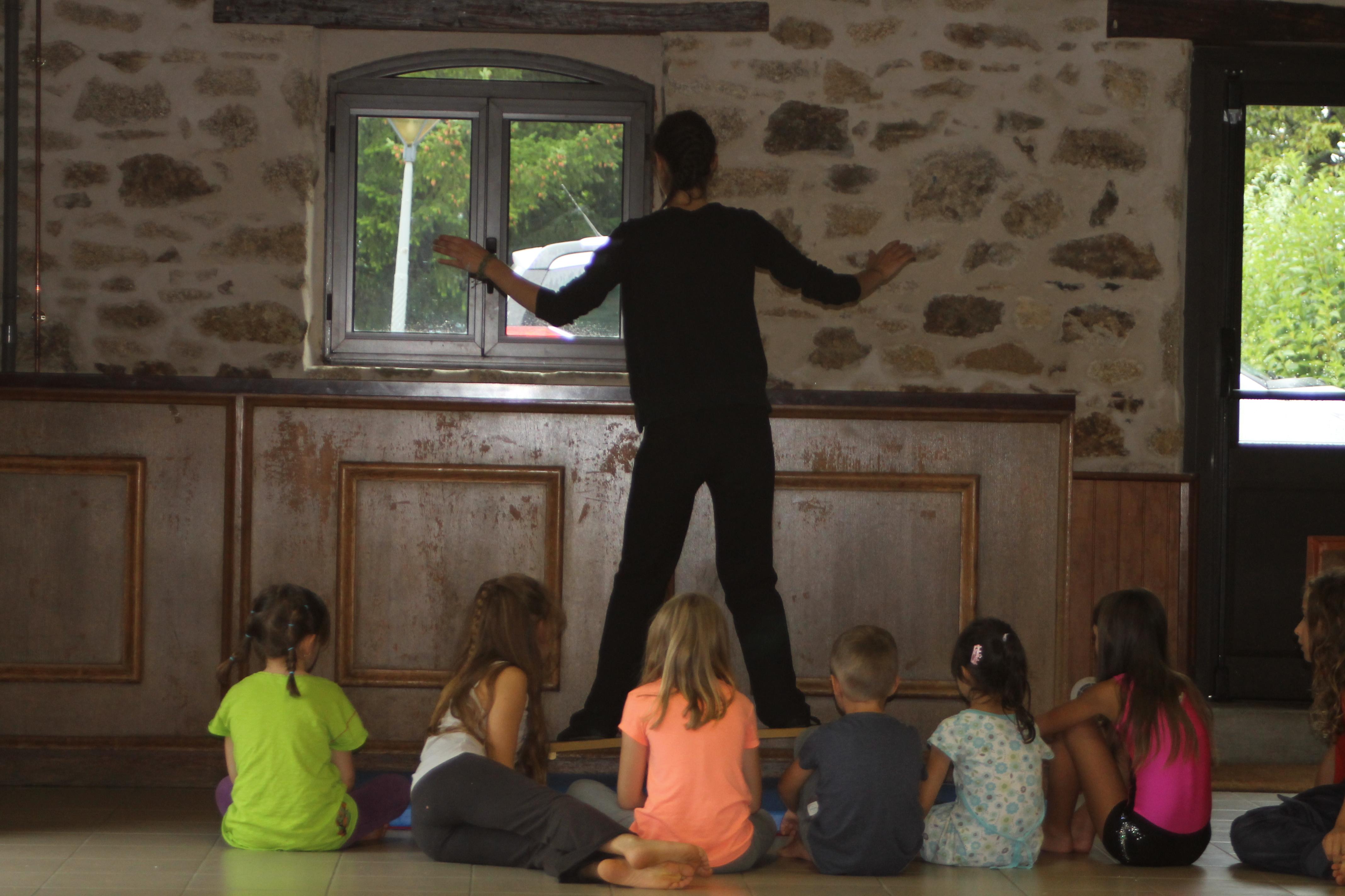 ateliers-cirque-haute-vienne-2