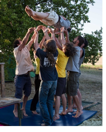 atelier-cirque-alternatiba-2016