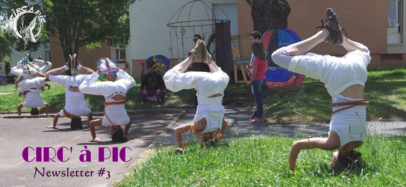 cirque-circ-a-pic-newsletter-3b