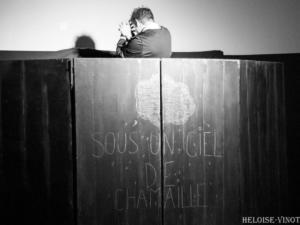 Cie Les Tournesols en art'monie 2019